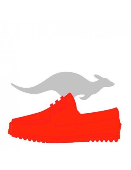 Zapatos náuticos hombre